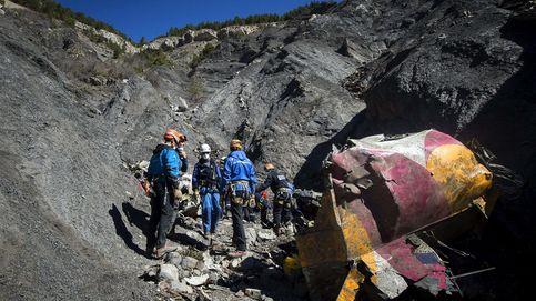 Las víctimas de Germanwings son homenajeadas este lunes en El Prat