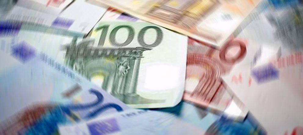 Foto: Cuentas, tarjetas, depósitos… y crédito: los productos de la banca para los autónomos