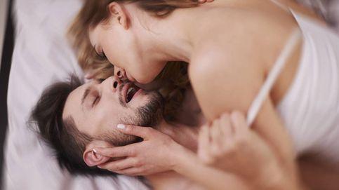 La gente cuenta sus historias sexuales más embarazosas