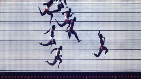 Del 'photofinish' a los récords: los relojes suizos que marcan los Juegos Olímpicos