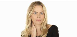 Post de ¿Cuál es el secreto de la piel de Veronica Blume (con 41 años)?