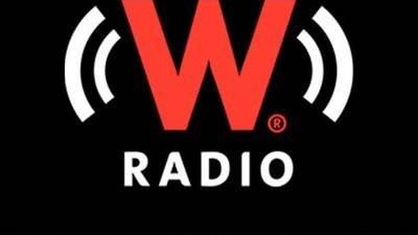 Foto: Asalto a las instalaciones de la radio de Prisa en México.