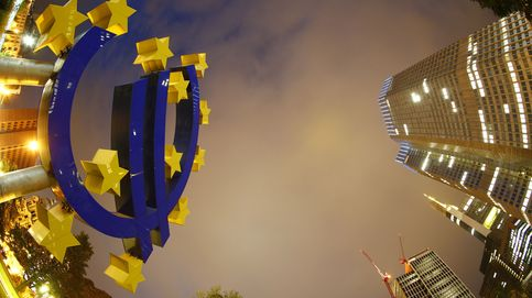 La 'falsa' fuga de capitales (70.000 millones) y el dinero barato del BCE