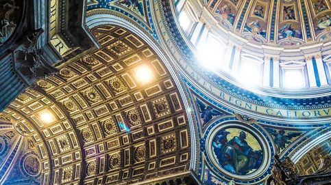 ¡Feliz santo! ¿Sabes qué santos se celebran hoy, 27 de julio? Consulta el santoral