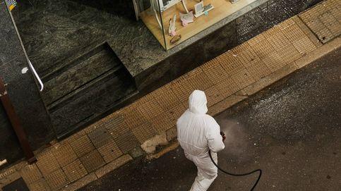 La respuesta a la pregunta que nos ronda: vendrá una nueva pandemia