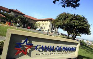 Panamá dinamita el Canal al exigir a Sacyr devolver 780 millones
