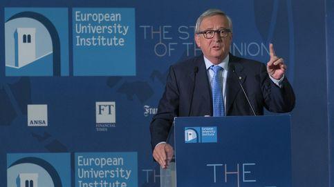 La Unión Europea se traba (y la culpa no es de Bruselas)