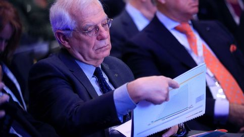Borrell se opone a las nuevas 'embajadas' catalanas e irá a la Justicia si burlan la ley