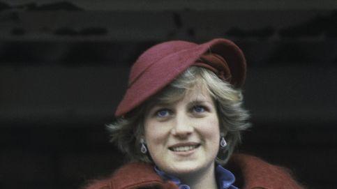 Lady Di y Camilla: la poco conocida historia de su amistad