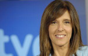 TVE mantiene el liderazgo de informativos gracias al Canal 24 Horas