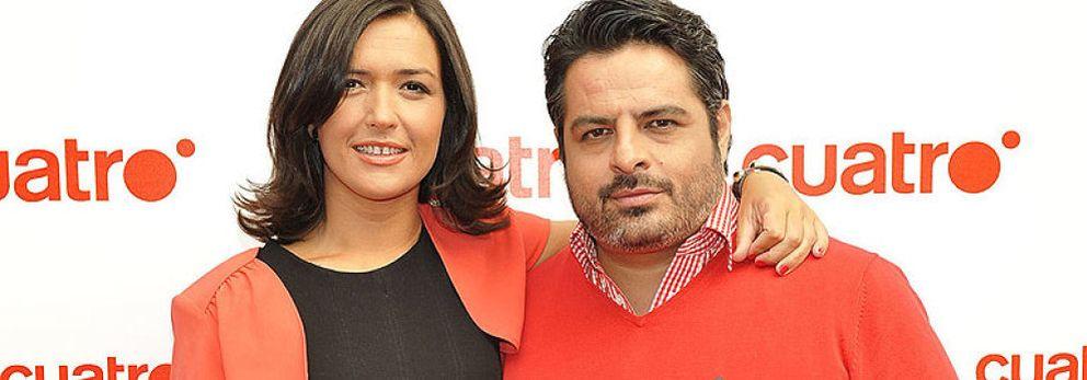 laSexta prepara un programa de reportajes con dos reporteros históricos de 'Callejeros'
