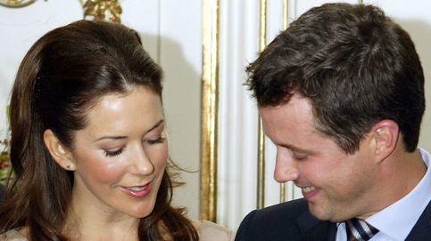 Del de Grace Kelly al de Kate Middleton: los 10 anillos de compromiso más bonitos