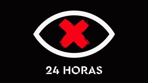 La necesidad del canal 24 horas: 'GH Revolution' dobla su audiencia social