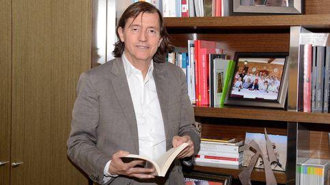 El pueblo más endeudado de Madrid pagará 3 millones más por un pufo del exalcalde