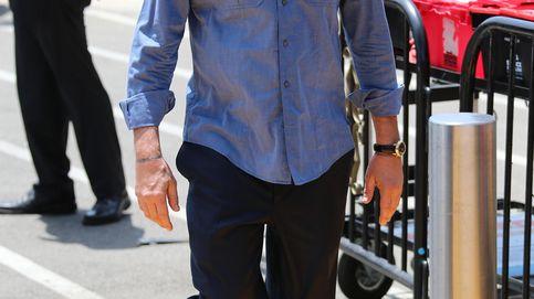 Los medios americanos aseguran que Charlie Sheen anunciará hoy que tiene sida