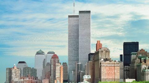 La (otra) historia de las Torres Gemelas: diseño, auge y caída del World Trade Center