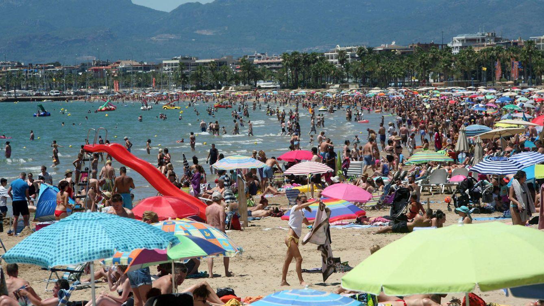 ¿Cuántas vacaciones tengo este verano? Algunas dudas sobre derechos del trabajador