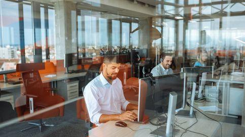 El plan piloto para la semana laboral de cuatro días se implantará en 200 empresas