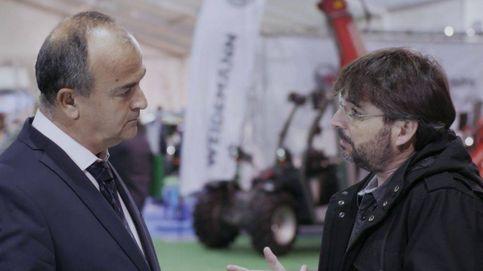 'Salvados' deja en evidencia a la industria cárnica y El Pozo responde tajante