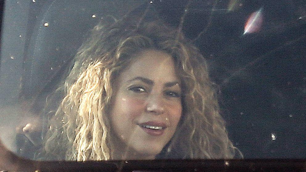 Shakira recurre al cirujano de Adele para recuperar su voz