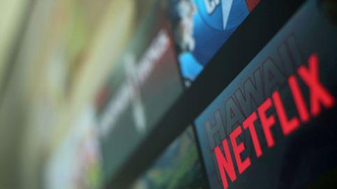 La UE exigirá a Netflix, Amazon y HBO que el 30% de su catálogo sea europeo