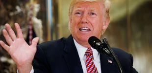 Post de El abogado de Trump difunde por correo argumentario proconfederado