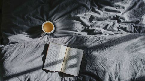 Las 20 mejores novelas y libros de no ficción para 2021