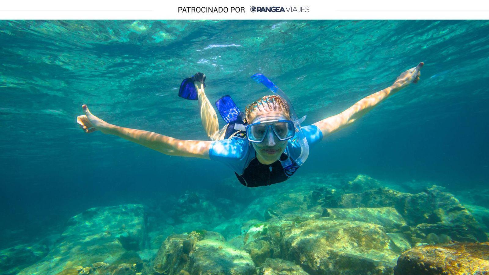 Thumbnail for Turismo en Girona: actividades náuticas en la Costa Brava