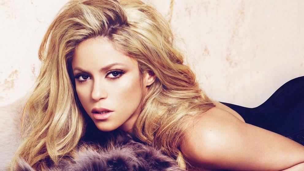 'La bicicleta' de Shakira y Nicky Jam reinan en 2016 en Youtube