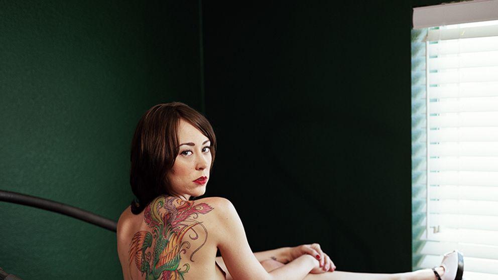 es legal la prostitución en españa estereotipo mujer