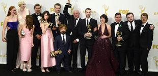 Post de Los premios Emmy buscan sustituto a 'Juego de Tronos'