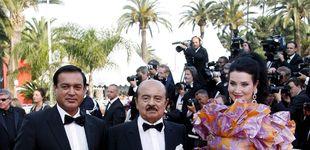 Post de Los vínculos del periodista asesinado con Lady Di y la Marbella más golfa