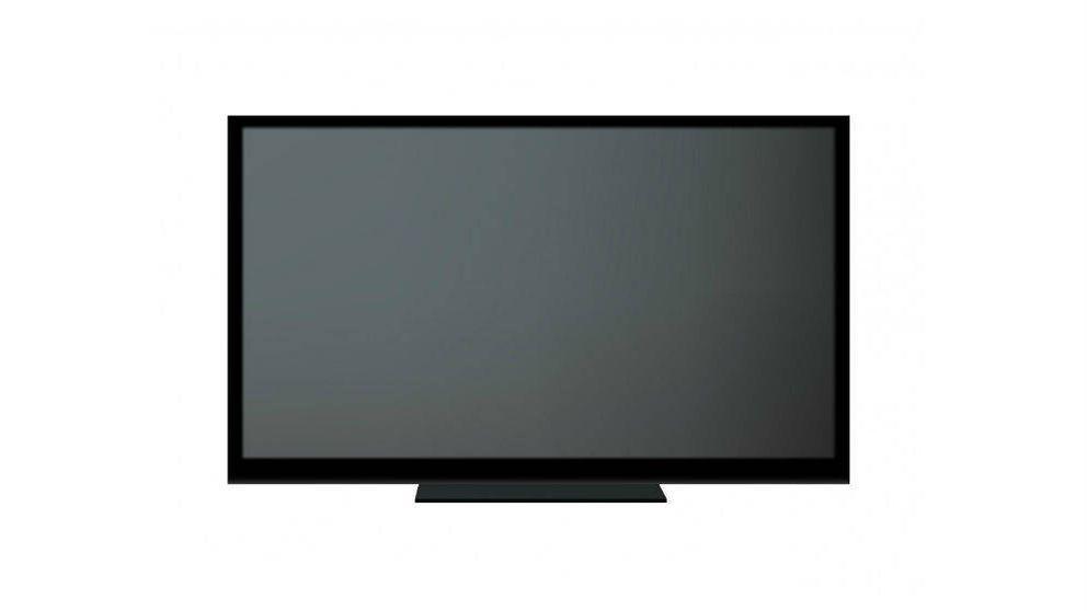 Smart Tv Las Mejores Y Más Asequibles Smart Tv Que Deberías