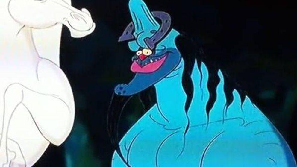 No tan inocentes: las referencias al sexo escondidas en las películas de Disney