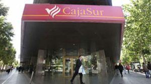 El Banco de España intervendrá Cajasur si en 24 horas no se fusiona con Unicaja