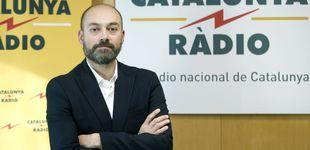 Post de Los soberanistas pactan con Cs el consejo de los medios públicos catalanes