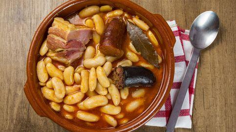 Así son los 5 productos estrella de la gastronomía asturiana