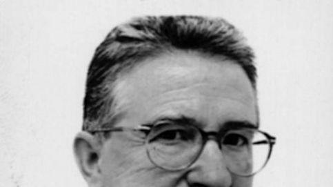 Fallece Mikel Azurmendi, antropólogo y fundador de ¡Basta ya! y Foro de Ermua