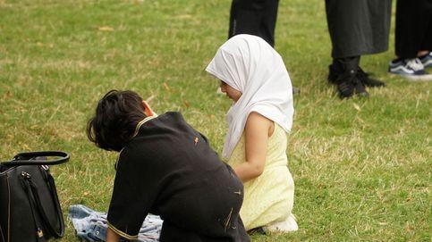 El 'islamismo para niños' que horroriza a Holanda: Solo es la punta del iceberg