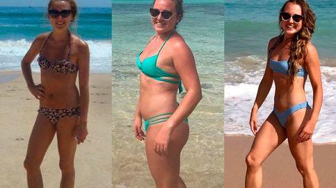 Por qué debes adelgazar a largo plazo y no con dietas rápidas para perder peso