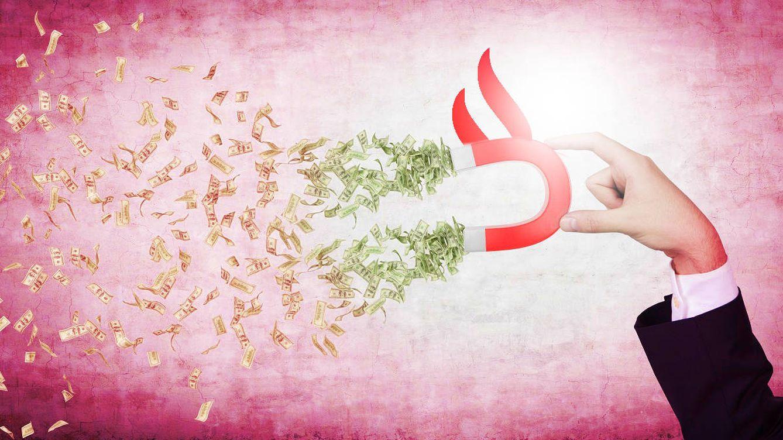 Popular: ¿acepto los bonos del Santander? El 93% de los afectados por Madoff lo hizo