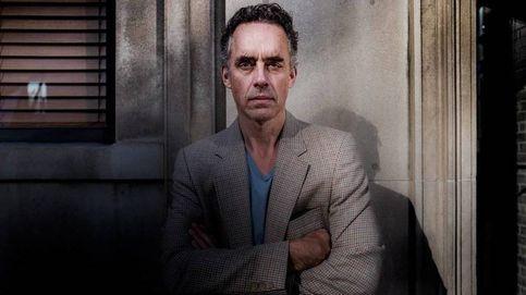 Jordan B. Peterson: Los que querían destruirme me han hecho triunfar