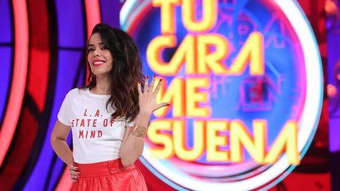 Desmontando a Beatriz Luengo ('TCMS'), la cantante infravalorada en España