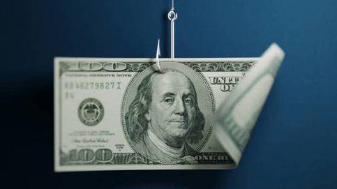 Evolución del dólar: el mercado empieza a descontar endeudamiento, déficit e inflación