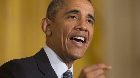 Obama cree que el cambio climático amenaza la seguridad nacional de EEUU