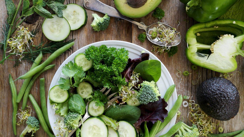 Las calorías vacías pueden impedirte adelgazar. (Nadine Primeau para Unsplash)