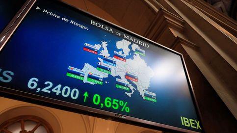 El recelo del inversor extranjero ya golpea: reduce su peso en bolsa y deuda españolas