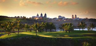 Post de Los mejores planes que puedes hacer en Gran Canaria