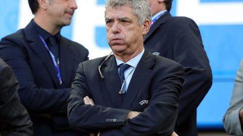 Desestimada la demanda de Seyer contra Villar por el fútbol femenino