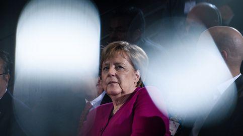 La larga despedida de Merkel: ¿y ahora, qué?